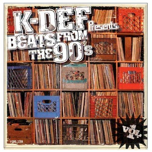 k_def_beats_90s.jpg