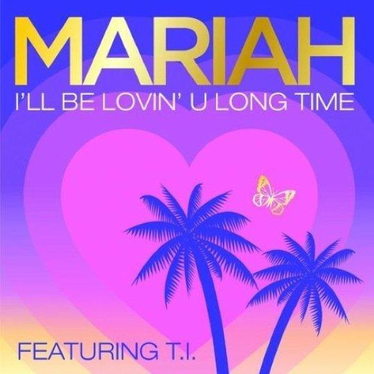 mariah–carey_loving_u_long_time.jpg