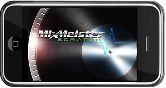 mixmeister_scratch.jpg