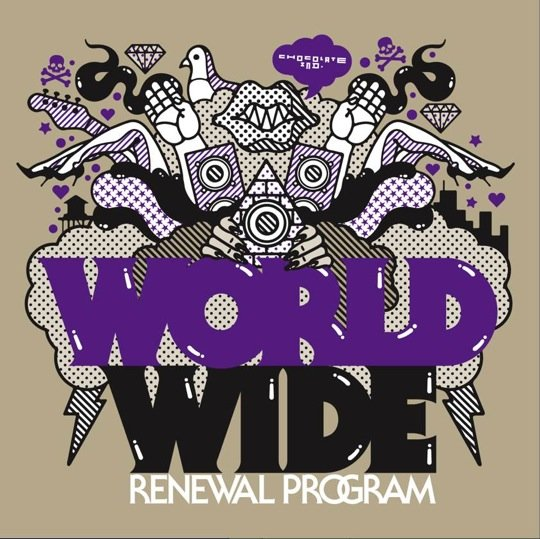 world_wide_renewal_program.jpg