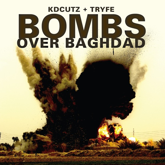 BOMBS_OVER_BAGHDAD_FRONT.jpg