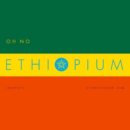 ethiopium2.jpg