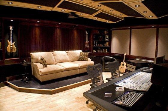 california_road_studios.jpg