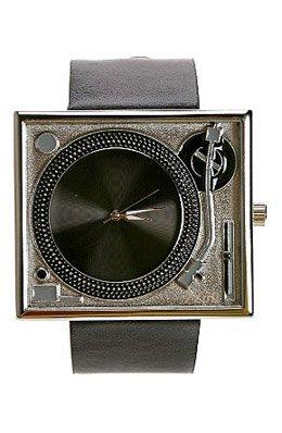 flud_watch_f.jpg