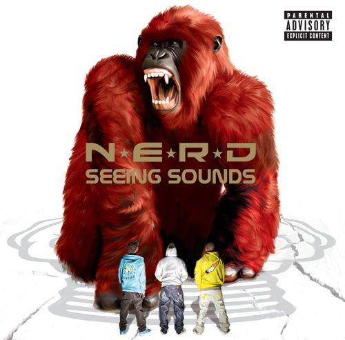 nerd_seeing_sounds.jpg
