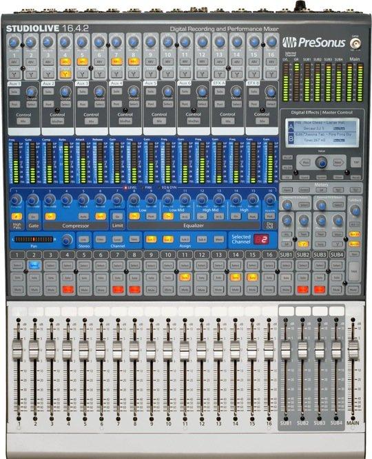 presonus_studiolive_mixer.jpg
