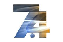 pro_tools_742.jpg