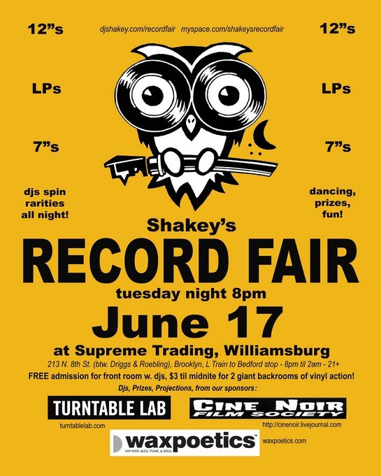shakeys_record_fair.jpg