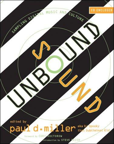 sound_unbound.jpg