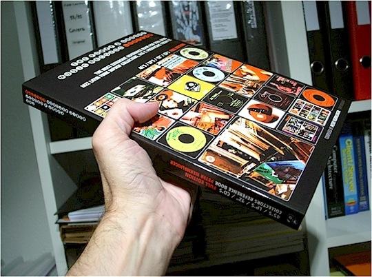 LexBookSmallS.jpg