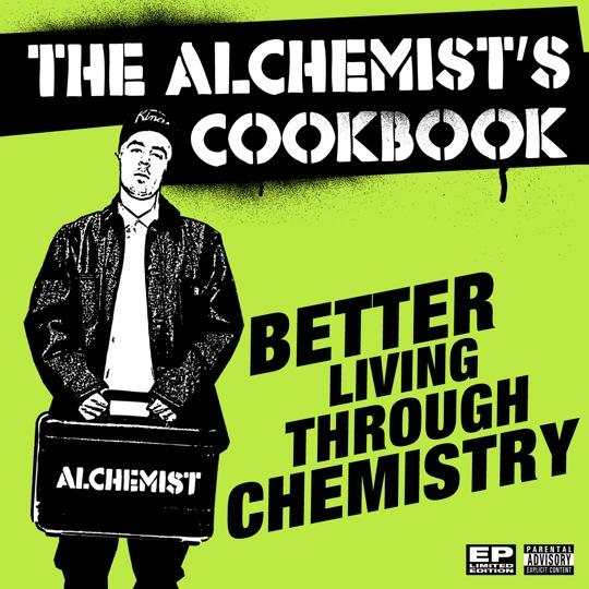 alchemist-cookbook.jpg