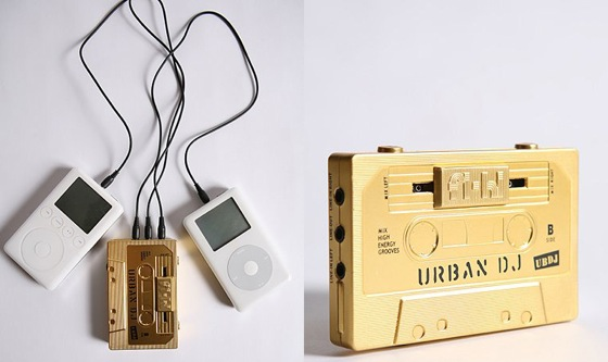 cassette-tape-mixer.jpg