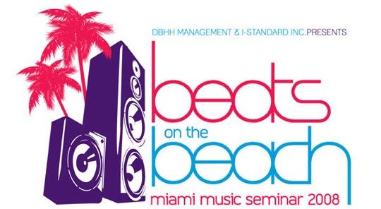 beats_on_the_beach.jpg