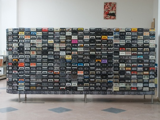 cassette_closet_02.jpg