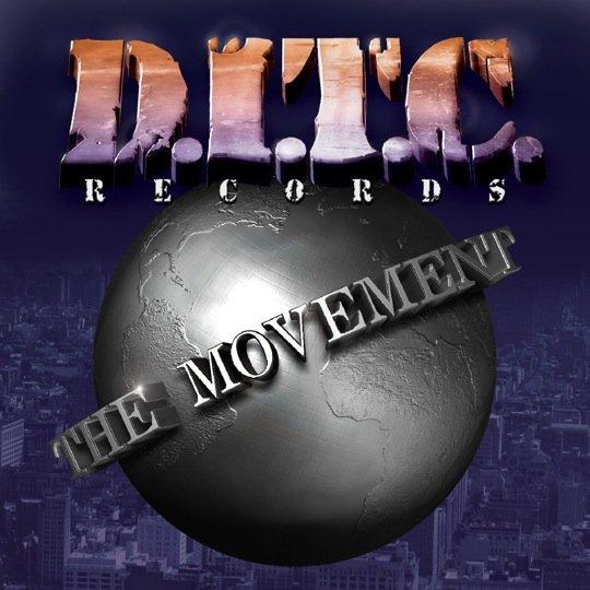 ditc_the_movement.jpg