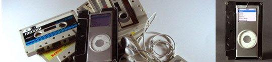ipod_nano_cassettes.jpg