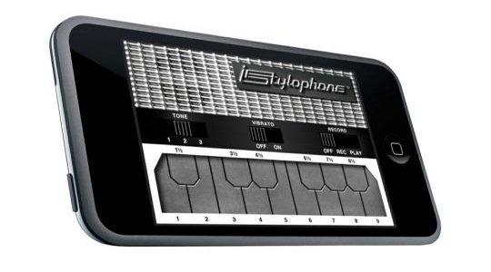 istylophone.jpg