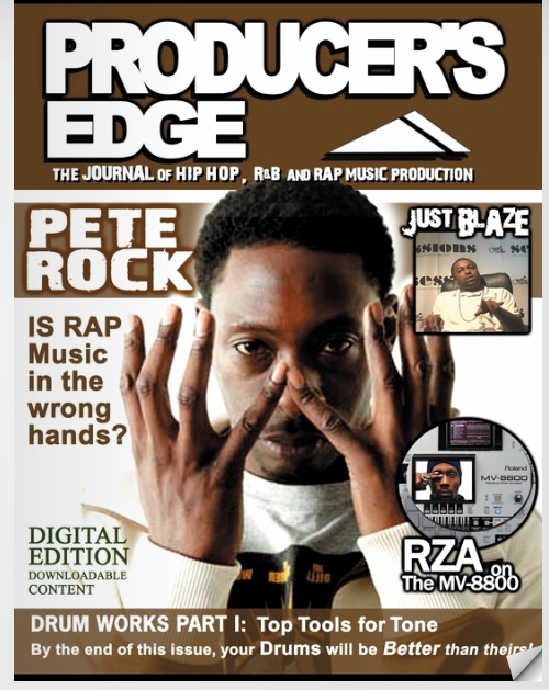 producers-edge.jpg