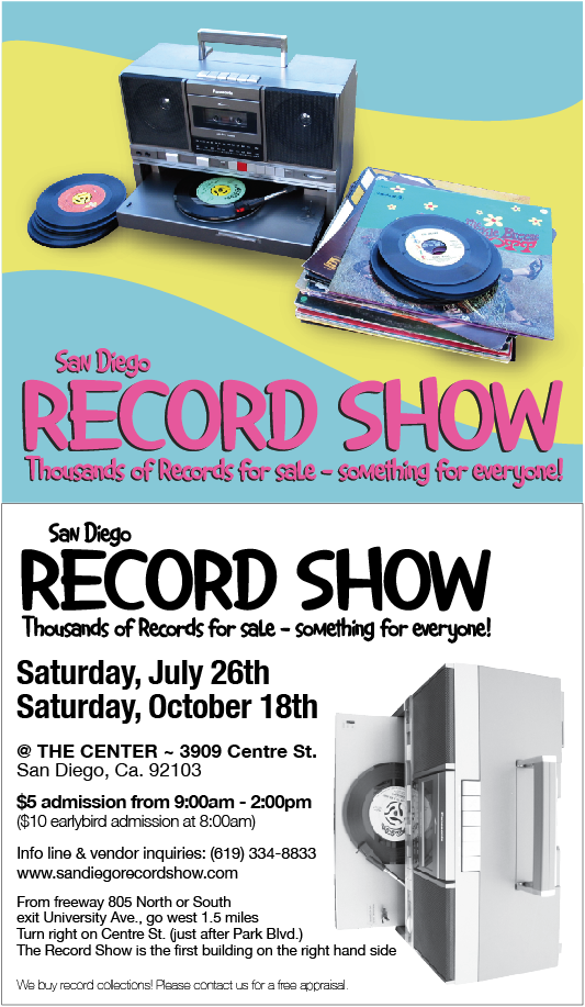 rs_flyer_july08_web.png