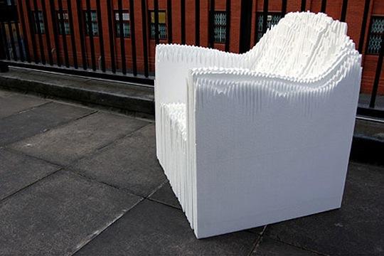 sound_chair_10.jpg