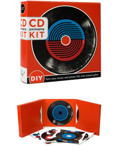 vinyl_cd_repackaging_kit.jpg