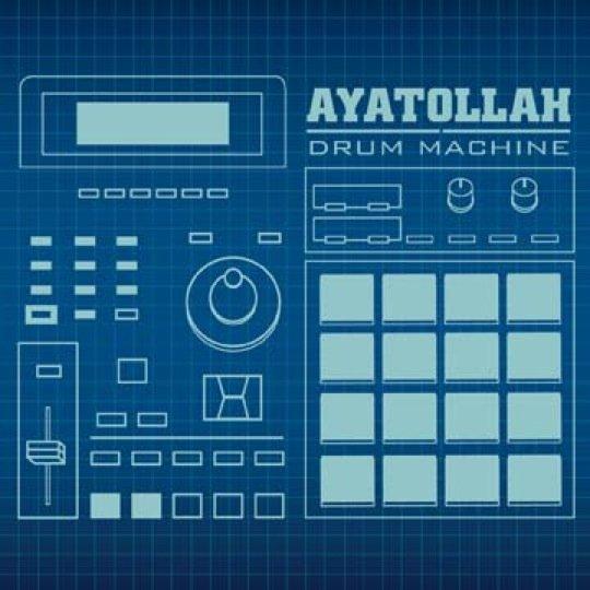ayatollah_drum_machine.jpg