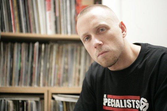 dj-revolution-vinyl.JPG
