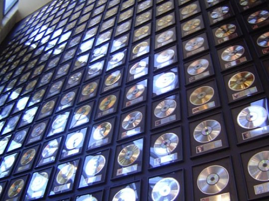 gold_platinum_records.jpg