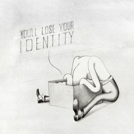 lose_identity.jpg