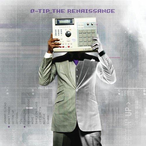q-tip_the_renaissance.jpg