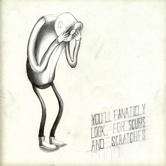 you-fanaticly.jpg
